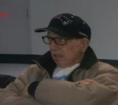 Peter J Roseti