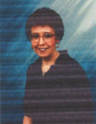 Judy D Thomas