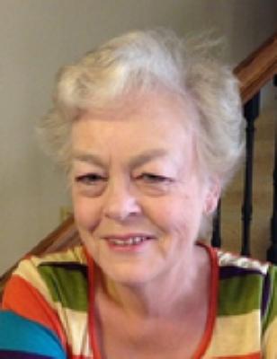 Kathy Weddle