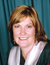 Joanne Lynn Kendel (High River)