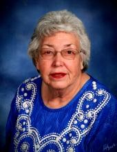 Ruby Mae Griggs Grainger