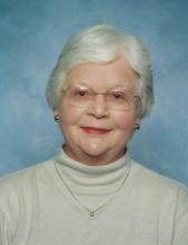 Photo of Joyce Theilken