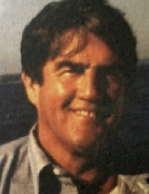 Michael A. Heffernan Sr.