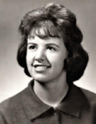Carolyn A. Ficklin