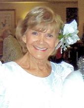 Photo of Hilda  Schumann