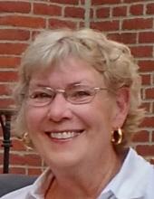 "Photo of Janice ""Jan"" Holtman"