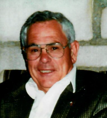 Angelo S. Bellia