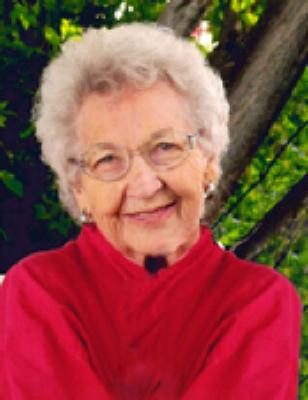 Audrey Uzell Michaelson