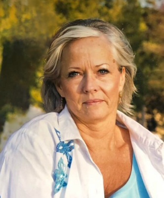 Photo of Linda Wintemute - Smith