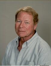 Philip E. Ascher