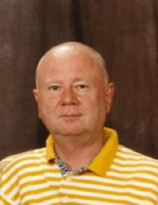 Delbert Doyce Pape