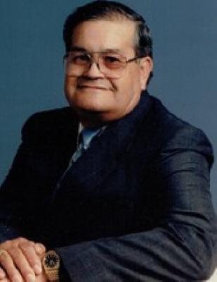 Donald Clay