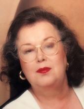 Photo of Marian Lattin (Whiteside)