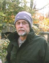 Bill McPeek Jr.