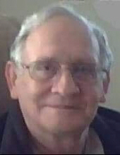 Photo of Bruce  Worley