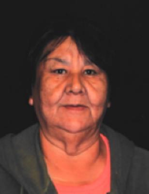 Cecile Rollison-Quintal