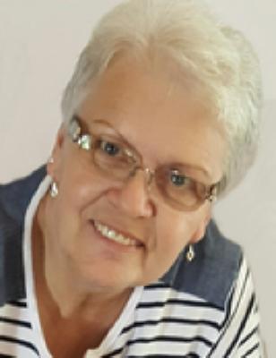 Karen E. Karsten
