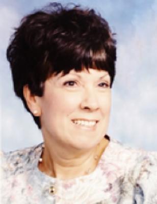 Dorothy Marie Bonney