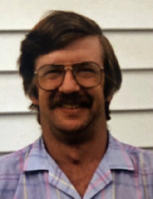 "Photo of Robert ""Bob"" Tothill"