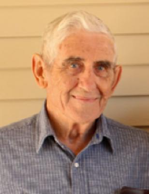 Raymond Savant