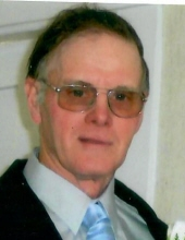 Arthur H. Sanborn