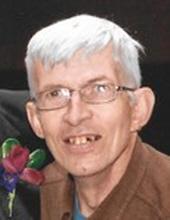 David J. Fraise