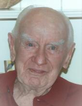 Photo of James Purdie