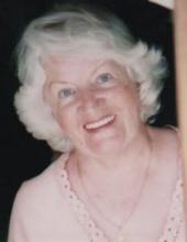 Photo of Hilary Malboeuf