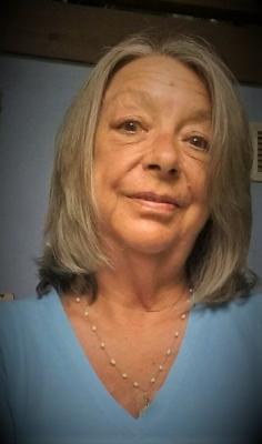 Photo of Bonnie Fleming