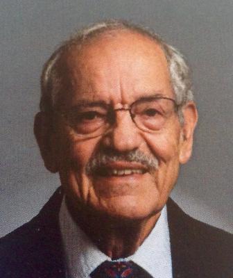 Photo of Carlos Gutierrez