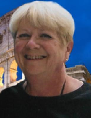 Deborah A. Scarpaci