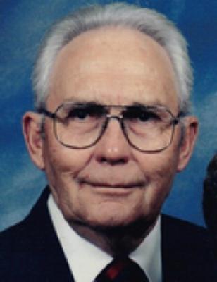 Gaylord A Petersen