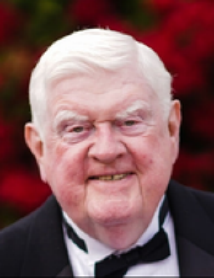 Richard Lloyd Griffith