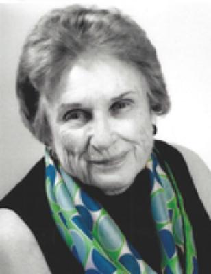 Norma Jeanne Coret