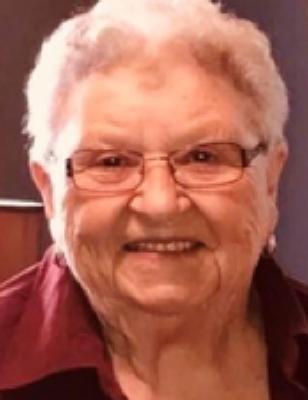 Lydia Omelchuk