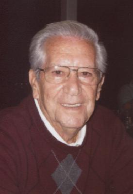 Photo of Joseph Constantino