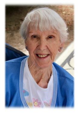 Photo of Grace Lloyd