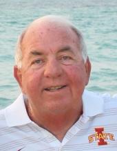 Terry Wells