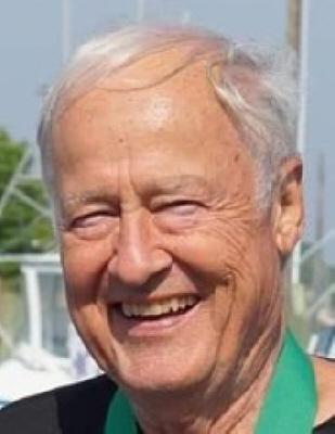 Lee Masser Obituary