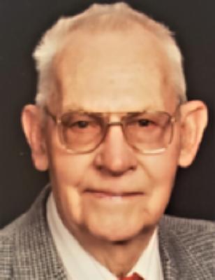 Lester L. Brandt