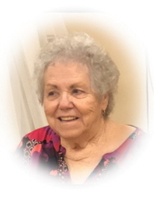 Photo of Donna Green