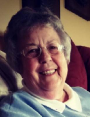 Sherry E. Dickerson