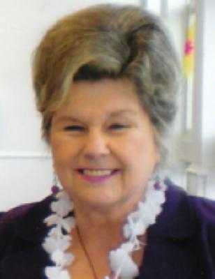 Myrna L. Graham