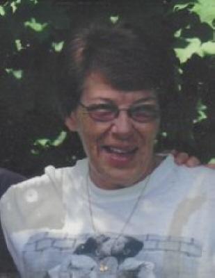 Carolyn Esther Silver