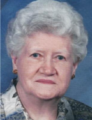 Darleen Catherine Miller