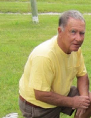 Peter Stewart