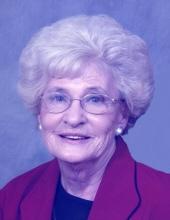 Photo of Ida Mae Sizemore