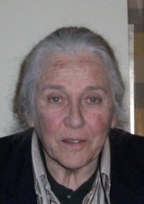 Ann Bowditch Canole Twomey