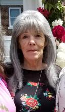 Photo of Debra Bryant