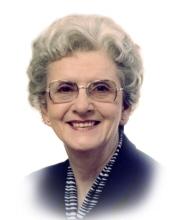 Vivan  Walene O'Dell